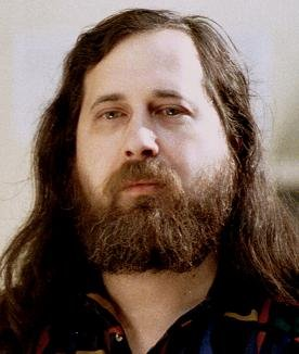 Richard M. Stallman comments on Steve Jobs death