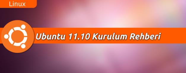 ubuntu1110