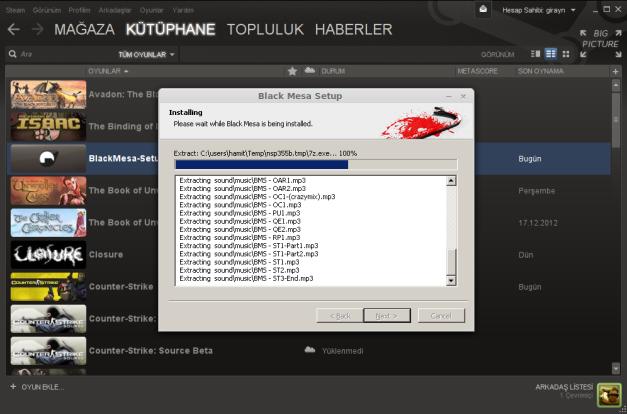 Ekran görüntüsü 2013-01-29 21:35:12