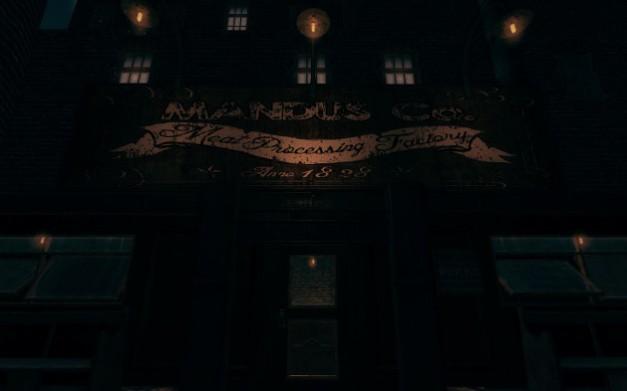 amnesia2013-09-12_00005