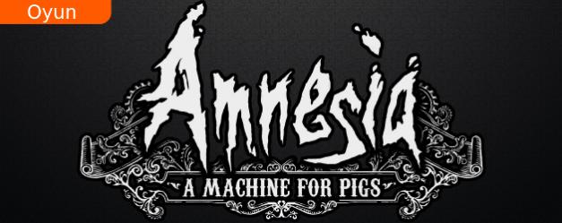 amnesiaamfp