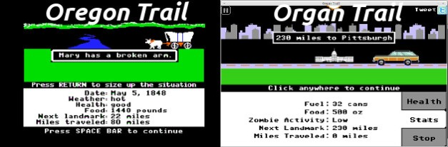 oregon-trail-game2