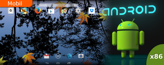 androidx86