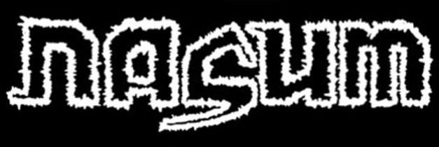 nasum-logo