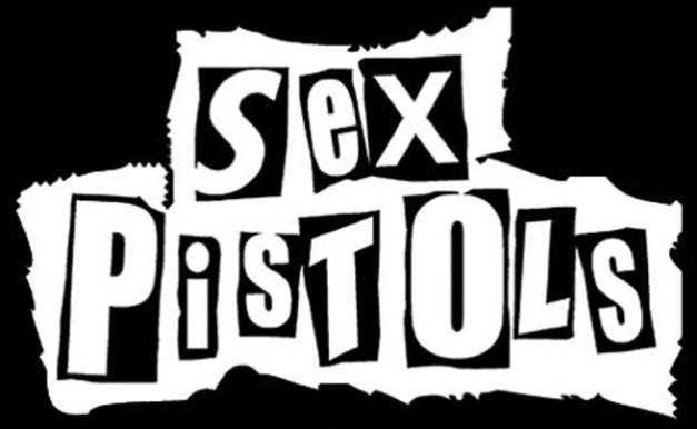 sexpistols-logo