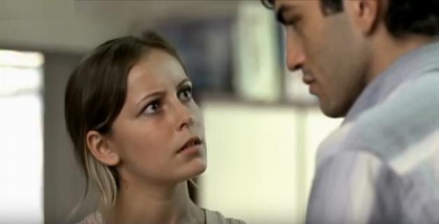 Filmdir Kader 2006 Ve Masumiyet 1997 Açik Günlük