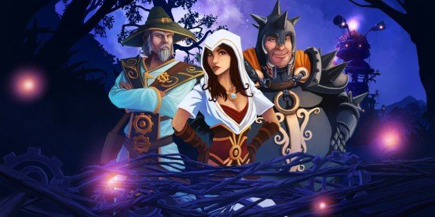trine-3-the-artifacts-of-power-review-pc-489673-2