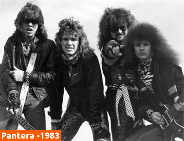 pantera1983
